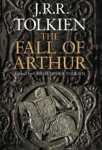 (H/B) THE FALL OF ARTHUR