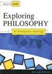 (P/B) EXPLORING PHILOSOPHY