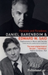 (P/B) PARALLELS AND PARADOXES