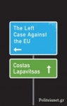 (P/B) THE LEFT CASE AGAINST THE EU