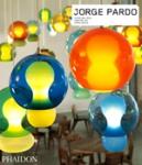 (P/B) JORGE PARDO