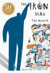 (P/B) THE IRON MAN