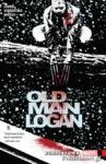 (P/B) WOLVERINE: OLD MAN LOGAN (VOLUME 2)