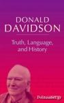 (P/B) TRUTH, LANGUAGE AND HISTORY