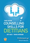 (P/B) COUNSELLING SKILLS FOR DIETITIANS