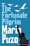 (P/B) THE FORTUNATE PILGRIM