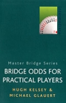 (P/B) BRIDGE ODDS FOR PRACTICAL PLAYERS
