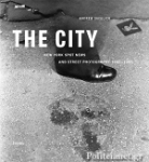 (H/B) THE CITY