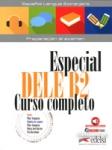 ESPECIAL DELE B2