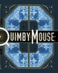 (P/B) QUIMBY THE MOUSE