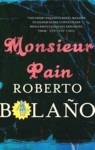 (P/B) MONSIEUR PAIN
