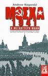 ΜΟΣΧΑ 1941: Η ΜΕΓΑΛΥΤΕΡΗ ΜΑΧΗ