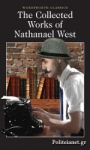 (P/B) THE COLLECTED WORKS OF NATHANAEL WEST