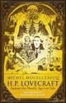 (P/B) H.P. LOVECRAFT