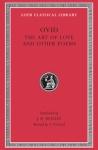 (H/B) OVID (VOLUME II)