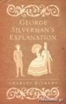 (P/B) GEORGE SILVERMAN'S EXPLANATION