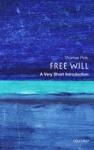 (P/B) FREE WILL