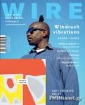 WIRE, ISSUE 417, NOVEMBER 2018