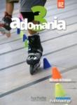 ADOMANIA 3  A2