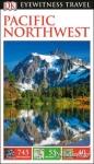 (P/B) PACIFIC NORTHWEST (OREGON, WASHINGTON AND BRITISH COLUMBIA)