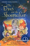 THE ELVES AND THE SHOEMAKER (+CD)