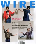 WIRE, ISSUE 324, FEBRUARY 2011