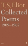 (P/B) COLLECTED POEMS 1909-1962