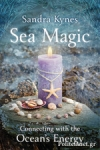 (P/B) SEA MAGIC