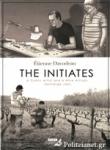 (H/B) THE INITIATES