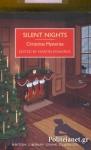 (P/B) SILENT NIGHTS