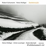 (CD) ASCHENMUSIK