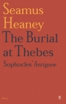 (P/B) THE BURIAL AT THEBES