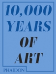 (P/B) 10.000 YEARS OF ART