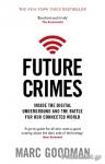 (P/B) FUTURE CRIMES
