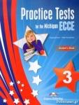 PRACTICE TESTS ECCE 3 (+DIGIBOOK)