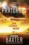 (P/B) THE LONG WAR