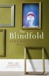 (P/B) THE BLINDFOLD