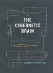(P/B) THE CYBERNETIC BRAIN