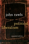 (P/B) POLITICAL LIBERALISM