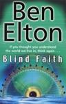 (P/B) BLIND FAITH