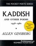(P/B) KADDISH