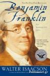 (P/B) BENJAMIN FRANKLIN