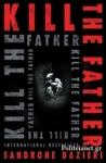(P/B) KILL THE FATHER