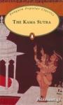 (P/B) THE KAMA SUTRA