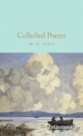 (H/B) W.B. YEATS: COLLECTED POEMS
