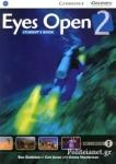 EYES OPEN 2 A2