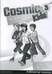 COSMIC KIDS 3