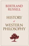 (H/B) HISTORY OF WESTERN PHILOSOPHY (COLLECTOR'S EDITION)