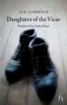 (P/B) DAUGHTERS OF THE VICAR