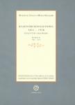 ΕΛΛΗΝΙΚΗ ΒΙΒΛΙΟΓΡΑΦΙΑ 1864-1900 (ΤΕΤΡΑΤΟΜΟ)